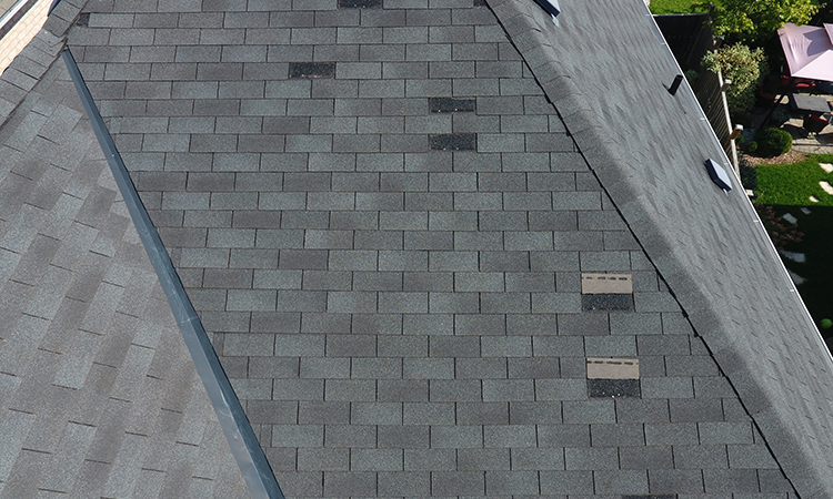 Residential Commercial Roofing Oakville Ontario